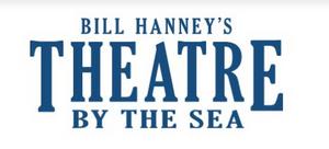 Theatre By The Sea Postpones 2021 Summer Season