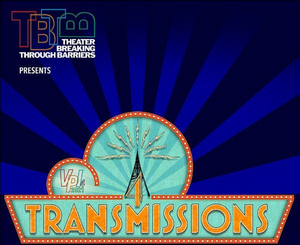TRANS(4)MISSIONS - The 4th Virtual Playmakers' Intensive - Now Available to Stream