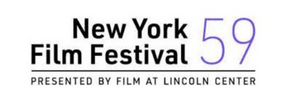 Film at Lincoln Center Announces Dates & Calls for Submission for NEW YORK FILM FESTIVAL