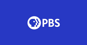 PBS and The WNET Group Launch #PBSForTheArts