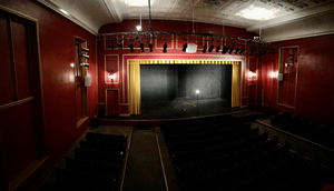 BREAKING NEWS: Fort Salem Theater To Kick Off Reopening Programming With Two Mainstage Musicals