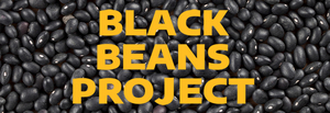 BLACK BEANS PROJECT Digital World Premiere to be Presented by The Huntington