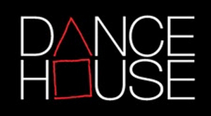 DanceHouse Lights Up International Dance Day with 8-Story Dance Video Projection: REBO(U)ND