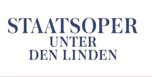 Staatsoper unter den Linden Cancels Performances Through May 2021