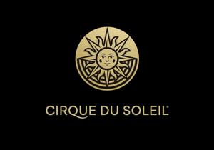 CIRQUE DU SOLEIL anuncia su vuelta a los escenarios