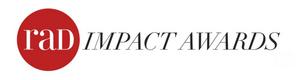 Charlize Theron, Travis Scott & More Receive RAD Impact Awards