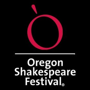 ACLU Files Lawsuit Against the City of Ashland After 'Illegal' Arrest of Oregon Shakespeare Festival Actor