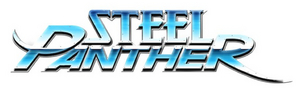 Steel Panther Return to Livestreams on May 22nd