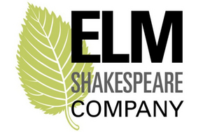 Elm Shakespeare Announces Upcoming Events
