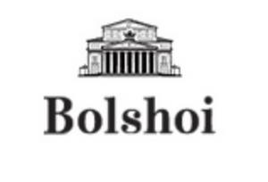 Dinara Aliyeva and Elchin Azizov Lead TOSCA at the Russian Bolshoi Theatre