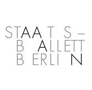 Berlin State Ballet's First Black Dancer Wins Settlement Over Allegations of Racism