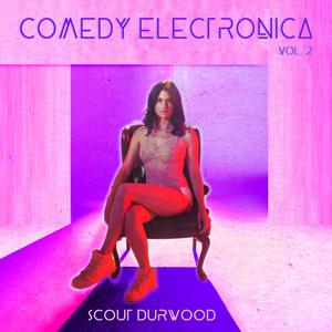 Scout Durwood Releases 'Luv U Like' Single