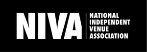 NIVA Releases Statement Addressing SBA Reopening Shuttered Venue Operators Grant Application Portal