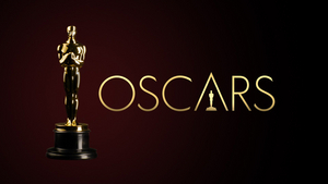 Who Won at the OSCARS? See the Full List of Winners Here!