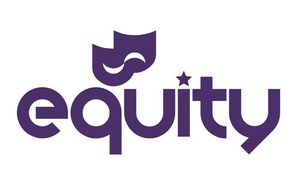 Equity Releases New Guidelines For Theatre Critics When Writing About Race and Ethnicity