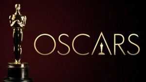 OSCARS 2021: Palmarés completo de la 93 Edición de los Premios de la Academia