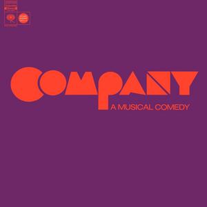 UN DÍA COMO HOY: COMPANY se estrenaba en Broadway