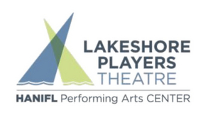 Lakeshore Players Theatre Receives Lake Real Estate Gift From Wold Johnson Matriarch