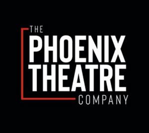 Phoenix Theatre Company Announces Lineup of Indoor Summer Performances