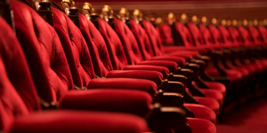 NYC Movie Theaters, Museums, and More Increase Capacity Beginning Today