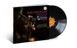 Audiophile Vinyl Reissue Series Acoustic Sounds Celebrates Impulse! Records 60th Anniversary