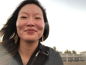 Ars Nova Announces Vision Residency Programming From Jenny Koons