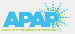 2021 APAP Award Nominees Announced