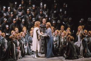 Met Opera Announces New Streams Including 1984 Telecast ofVERDI'S SIMON BOCCANEGRA & More