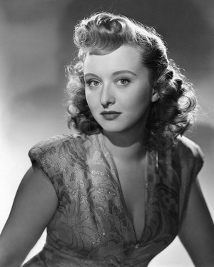 BWW Interview: Remembering Broadway Legend and Hollywood Royalty, Celeste Holm