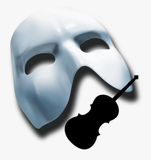 Student Blog: The Phantom of the Orchestra