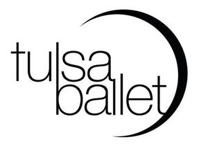 Tulsa Ballet Will Kick Off 2021-22 Season With CREATIONS IN STUDIO K