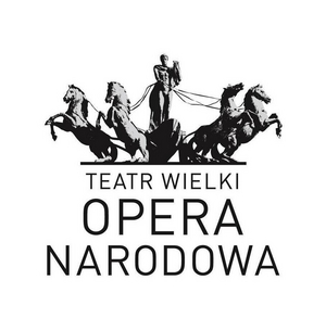 Teatr Wielki - Opera Narodowa Annoucnes Event Cancellations Through May 3