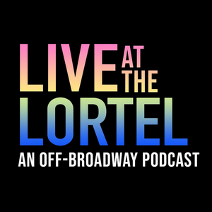 Charlayne Woodard, David Henry Hwang, Ann James, and Robyn Hurder Join LIVE AT THE LORTEL Lineup