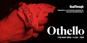Dame Harriet Walter, Jade Anouka, Esther Smith and More to Star in OTHELLO ReadThrough Performance