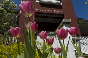 Single Tickets to Go On Sale in May for Westport Country Playhouse 2021 All-Virtual Season