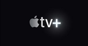 Apple Original Dramedy PHYSICAL Make Global Debut on June 18 on Apple TV+