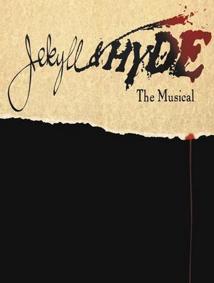 UN DÍA COMO HOY: JEKYLL & HYDE se estrenaba en Broadway
