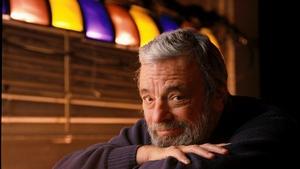 Se cancela el musical BUÑUEL de Stephen Sondheim