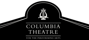 Columbia Theatre Will Pause Large Productions For the Summer