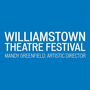 Williamstown Theatre Festival Announces Recipients of Commissioning Programs