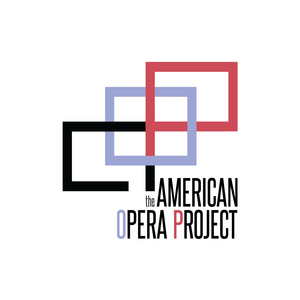 Preview of THE NIGHT FALLS to be Presented by The American Opera Project and The Center For Fiction