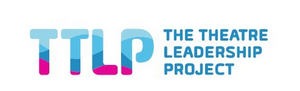 Broadway Producers Launch The Theatre Leadership Project