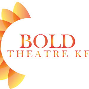 Bold Theater of Kenya to be Featured in DOWNTOWN VARIETY