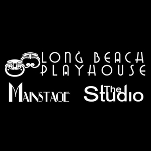 Submissions Now Open for The Long Beach Playhouse's 2022 New Works Festival