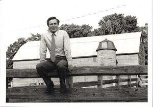 Paul Kellogg, Glimmerglass Artistic Director Emeritus, Has Passed Away at 84