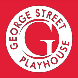 TINY BEAUTIFUL THINGS to be Presented by George Street Playhouse