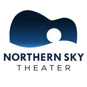 Northern Sky Announces In-Person Shows in 2021 & RAISE THE CURTAIN in May