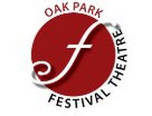 Virtual Production of THE VENETIANS to be Presented by Oak Park Festival Theatre and Kane Repertory Theatre