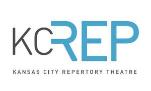 Kansas City Repertory Theatre Announces 2021-2022 Season