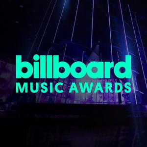 2021 Billboard Music Awards Finalists Revealed